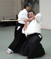 Best of Sensei, 2011
