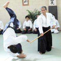 Best of Sensei, 2011