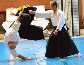 Best of Sensei 2012_10