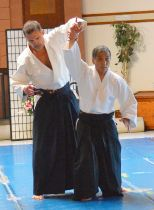 Best of Sensei 2012_11