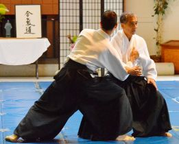 Best of Sensei 2012_12