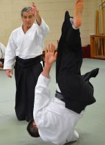 Best of Sensei 2012_13