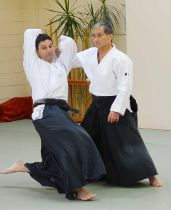 Best of Sensei 2012_17