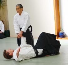 Best of Sensei 2012_21