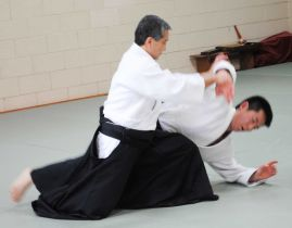 Best of Sensei 2012_22