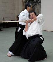 Best of Sensei 2012_23