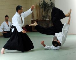 Best of Sensei 2012_24