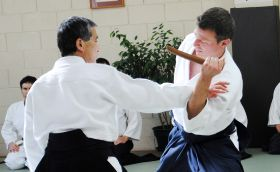 Best of Sensei 2012_25