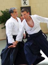 Best of Sensei 2012_2