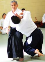Best of Sensei 2012_3