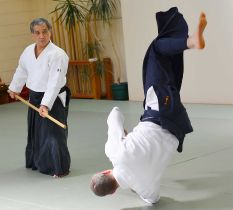 Best of Sensei 2012_5