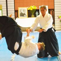 Best of Sensei 2012_7
