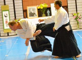 Best of Sensei 2012_8