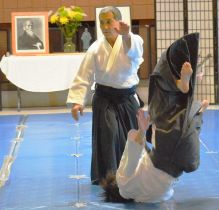 Best of Sensei 2012_9