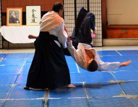 Best of Sensei 2013_11
