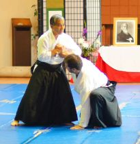 Best of Sensei, 2014