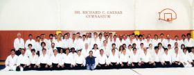 2011 - Waseda Seminar