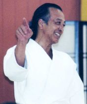 Waseda Seminar_4
