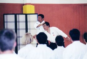 Waseda Seminar_5