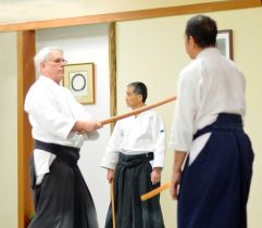 Black belt seminar_10
