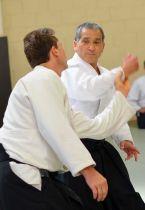 Black belt seminar_11