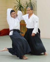 Black belt seminar_12