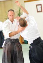 Black belt seminar_1