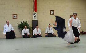 Black belt seminar_2