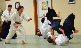 Black belt seminar_4