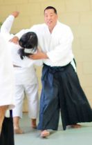 Black belt seminar_5