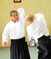 Black belt seminar_6