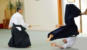 Black belt seminar_8