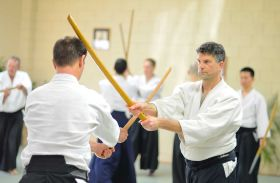 Black belt seminar_9
