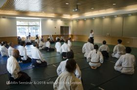 Trivalley Aikido : 2018_1
