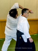 Trivalley Aikido : 2018_5