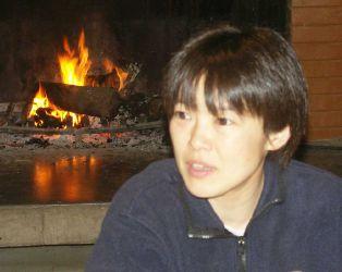 Winter Retreat 2006